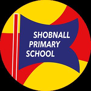 Shobnall Primary School