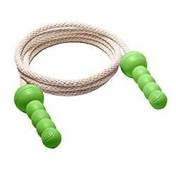 Skipping Rope / Jump Rope