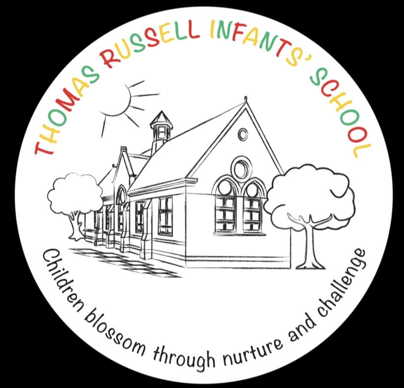 Thomas Russell Infant School